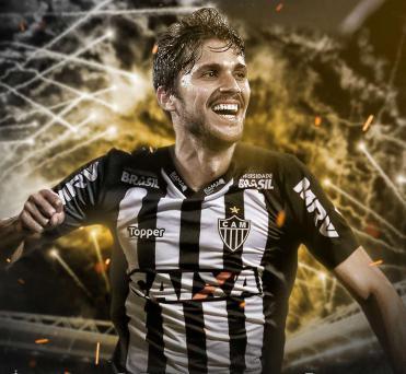 53a6cc34b0 Corinthians é o time que mais  comprou gols  para 2019  Flamengo se  aproxima
