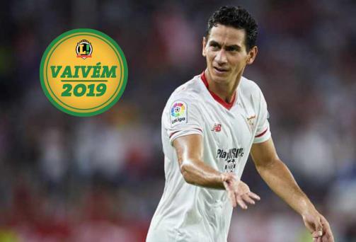 Fluminense muda termos para não esfriar negociação por Ganso  731810ddad421