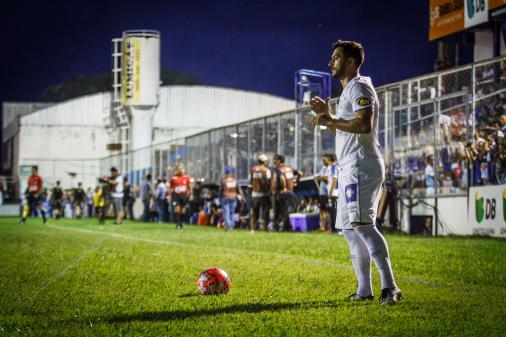 e0e43c770e Cruzeiro  esquece  tropeço contra a URT e foca na Libertadores