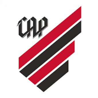 Na Arena Castelão, Fortaleza bate o Athletico-PR e assume a vice-liderança do BR-21