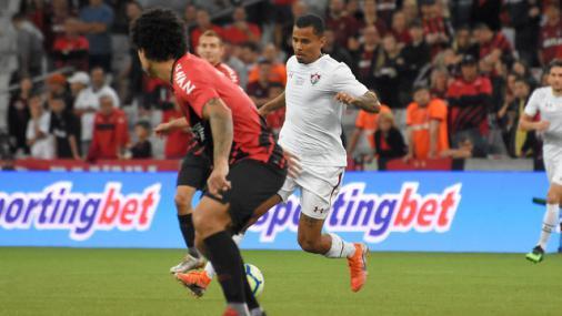 Fluminense x Athletico: prováveis times, onde ver, desfalques e palpites