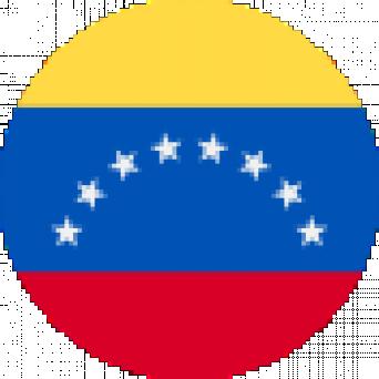 VAR para o Brasil, que empata com a Venezuela, ouve vaias e adia vaga