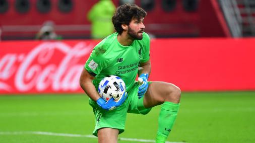 Falta Pouco! O Que Os Jogadores Do Liverpool Responderam