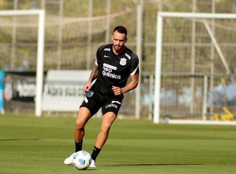 Corinthians inicia semana com o DM cheio; saiba a situação de cada atleta