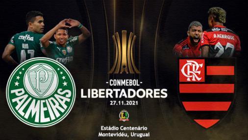 LANCE! Rápido: Governo uruguaio publica exigências para a final da Libertadores