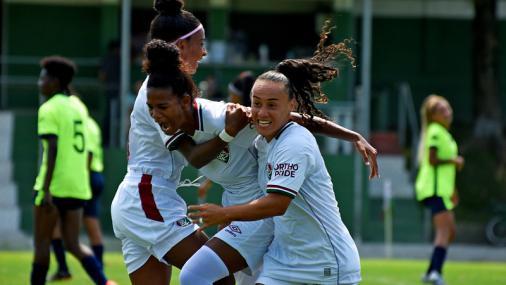 Fluminense x Cabofriense: Onde assistir, horário e prováveis escalações do confronto