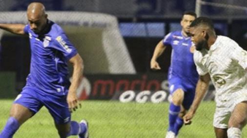 VÍDEO: veja os melhores momentos da vitória do Avaí sobre o Cruzeiro pela Série B