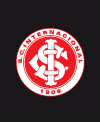 topinho-internacional