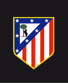 topinho-atletico-de-madrid
