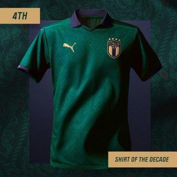 St Transição Amontoar Camisas De Futebol Hearthesun Com