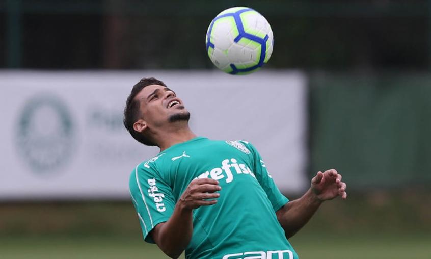 Jean 1 | Últimas Noticias Futbol Mundial