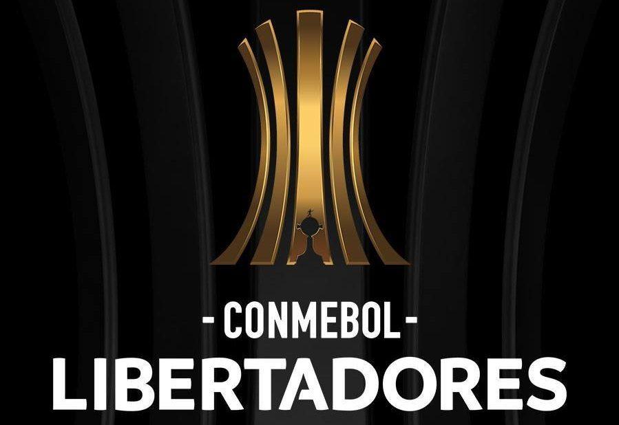 River fez 8 a 0 no Binacional: as maiores goleadas da história da Libertadores – Galerias