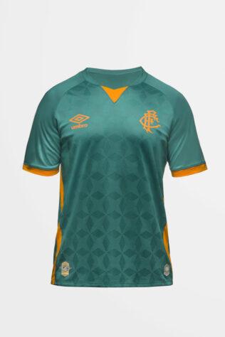 https://www.lance.com.br/galerias/wp-content/uploads/2020/09/Fluminense-OF3-4_Easy-Resize.com_-316x474.jpg
