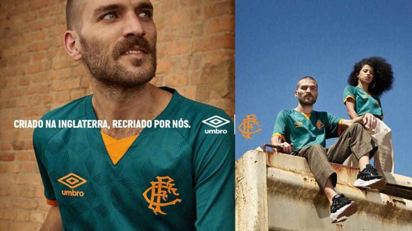 https://www.lance.com.br/galerias/wp-content/uploads/2020/09/Fluminense-OF3_Easy-Resize.com_-843x474.jpg