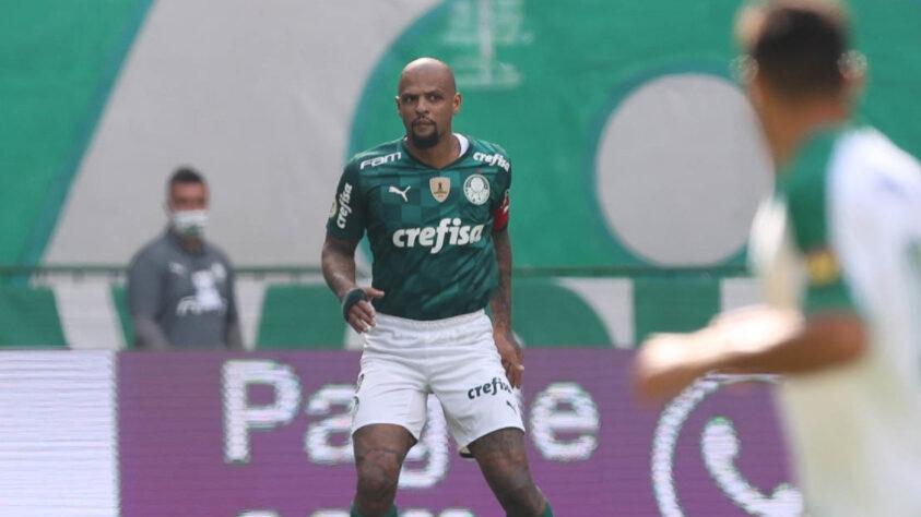 Felipe Melo 1   Últimas Noticias Futbol Mundial