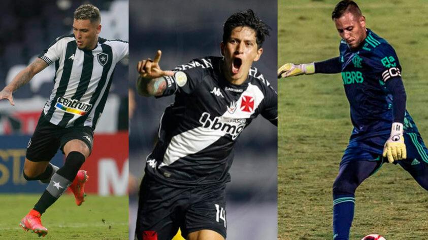 Bruna Hissae adidas CRF 00047 4   Últimas Noticias Futbol Mundial