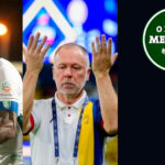 Paulinho especulado no Corinthians, Mano Menezes demitido do Al-Nassr… Veja o Resumo do Mercado do fim de semana